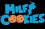 Milf & Cookies