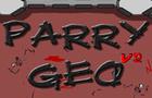 Parry Geo