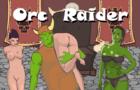 Orc Raider 0.5.2