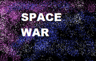Space War Beta