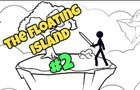 THE FLOATING ISLAND #2