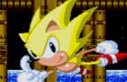 Sonic Fails 3