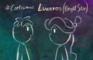 Luceros (Bright Star) - Cortisimos 04 (very Short Film) - 2017