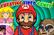 Is Peach Cheating On Mario?!?!