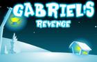 Gabriel's Revenge