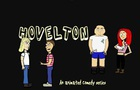 Hovelton - Episode 3
