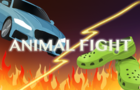 Animal Fight