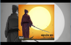 Samurai Shin - The Prelude EP (Snippets) [MG Animation/Music]