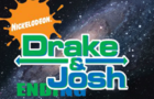 Drake and Josh Final episode