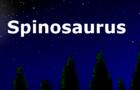 Spinosaurus (Teaser)