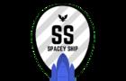 Spacey Ship