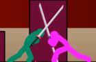 Flipman Attack 2