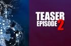 Nami: Teaser Episode 2