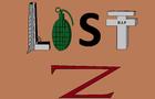 LostZ 0.3