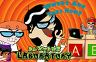 Dexter's Laboratory: Where Are They Now?