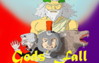 Gods' Fall DEMO