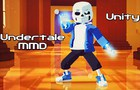 UNITY - Fight Animation