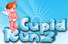 Cupid Run 2