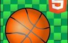 Basketball Jumping
