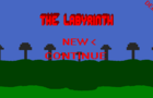 The Labyrinth DEMO