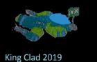 King Clad 2019