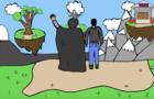The Adventures of Pogno Ep. 1