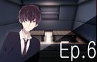 Sanities Lament Episode 6