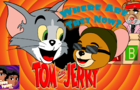 Tom and Jerry: Where Are They Now?