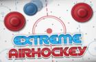 AirHockey Extreme