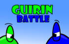 GUIRIN BATTLE ALPHA