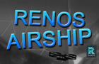 Renos Airship