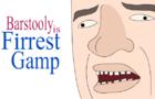 Firrest Gamp