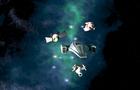 Star Call : Rapid Rescue