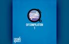 Cosmic Monocle - Gif Compilation 1