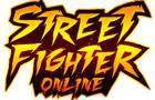 Street Fighter Online (HTML5 Launcher)