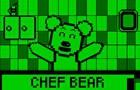 Chef Bear ep. 2