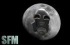 [SFM] Pyro's moon