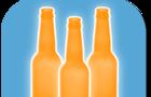 Beercules: Drinking Game
