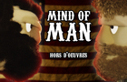 The Mind of Man: Hors D'oeuvres