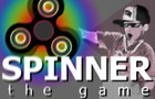 Spinner: the game