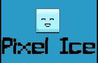 Pixel Ice