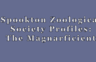 Spookton Zoological Society 01