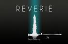 Reverie - Prelude