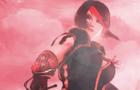 Fiora: Blood Ties