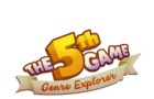 The Fifth Game