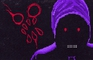 Purgatory Dreams - Tape One