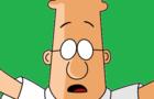 Dilbert 4