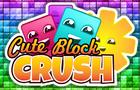 Cute Block Crush