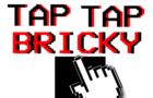 Tap Tap Bricky
