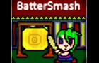 BatterSmash